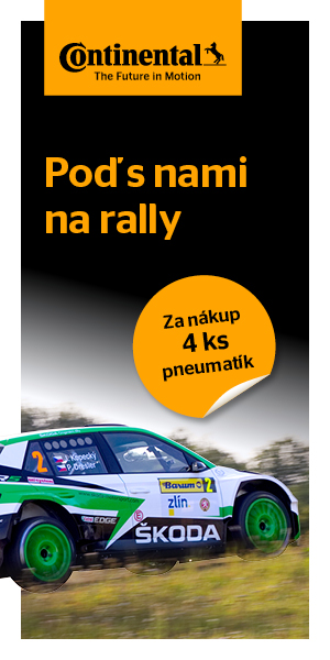 15488_30254_Barum_Rally_banner.jpg