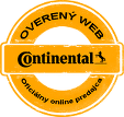overeny_web2.png