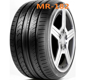 Pneumatiky - MIRAGE 205/45 R16 MR-182 87W XL