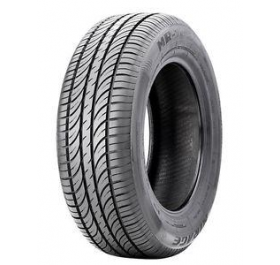 Pneumatiky - Mirage 195/60 R15 MR-162 88V