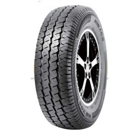 Pneumatiky - Mirage 235/65 R16C MR-200 115/113T