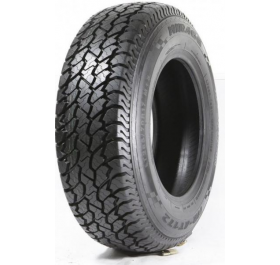 Pneumatiky - Mirage 235/70 R16 MR-AT172 106T