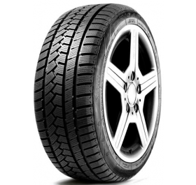Pneumatiky - Mirage 155/65 R14 MR-W562 75T