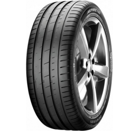 Pneumatiky - Apollo 275/35 R18 ASPIRE 4G 95Y