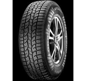 Pneumatiky - Apollo 235/85 R16 APTERRA AT 118/116R