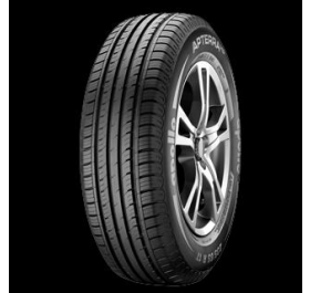 Pneumatiky - Apollo 235/60 R18 APTERRA HP 107V XL