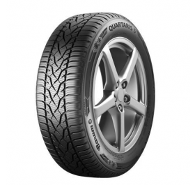 Pneumatiky - Barum 165/70 R14 Quartaris 5 81T