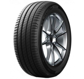 Pneumatiky - Michelin 225/45 R18 95Y PRIMACY 4 XL