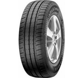 Pneumatiky - Apollo 215/70 R15 ALTRUST Summer 109/107S C