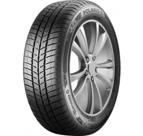 Pneumatiky - Barum 155/80 R13 79T POLARIS 5