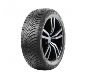Pneumatiky - Falken 205/60 R16 EUROALL SEASON AS210 96V XL