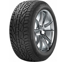 Pneumatiky - Taurus 225/45 R17 WINTER 94V XL