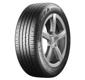 Pneumatiky - Continental 185/65 R15 88T EcoContact 6