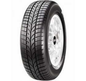 Pneumatiky - Novex 175/65 R15 ALL SEASON XL 88H