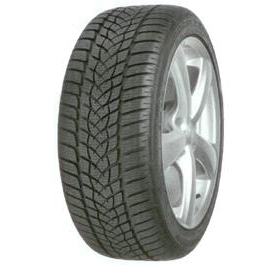 Pneumatiky - Goodyear 205/60 R16 92H UG PERFORMANCE 2 MS * FP