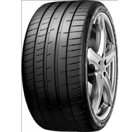 Pneumatiky - Goodyear 295/30 R20 101Y EAG F1 SUPERSPORT XL FP