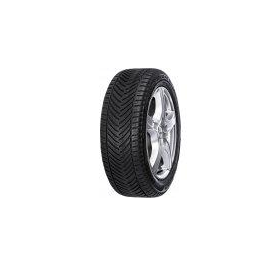 Pneumatiky - Kormoran 195/55 R16 91V XL TL ALL SEASON KO