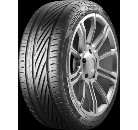 Pneumatiky - Uniroyal 195/45 R16 RAINSPORT 5 FR XL 84V