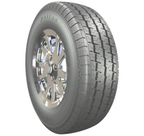 Pneumatiky - Petlas 225/65 R16C FULL POWER PT825 + 112R