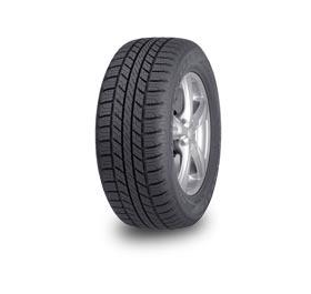 Pneumatiky - GOODYEAR 255/55 R19 Wrangler HP All Weather ROF XL 111V