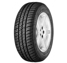 Pneumatiky - Barum 175/65 R14 Brillantis 2 86T XL