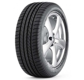 Pneumatiky - GOODYEAR 245/45 R17 EFFICIENTGRIP 95W