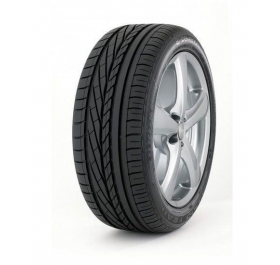 Pneumatiky - GOODYEAR 225/45 R17 EXCELLENCE ROF 91Y