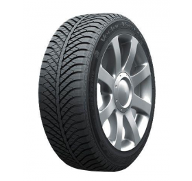 Pneumatiky - GOODYEAR 165/70 R14 Vector 4Seasons 81T