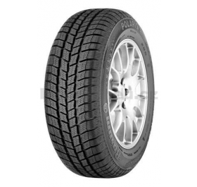 Pneumatiky - Barum 175/80 R14 88T Polaris 3