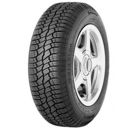 Pneumatiky - Continental 165/80 R15 87T ContiContact CT 22