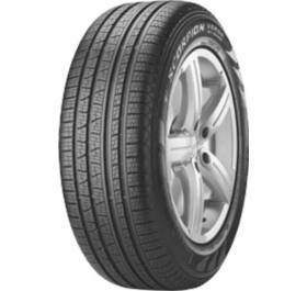 Pneumatiky - Pirelli 205/70 R15 SCORPION VERDE AS 96H