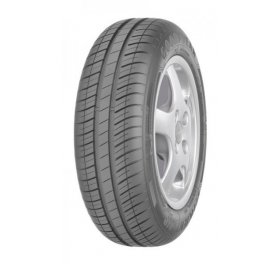 Pneumatiky - GOODYEAR 185/60 R15 EFFICIENTGRIP COMPACT XL 88T