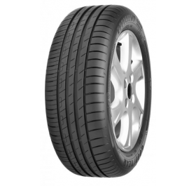 Pneumatiky - GOODYEAR 205/55 R16 EFFICIENTGRIP PERFORMANCE 94V XL