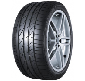 Pneumatiky - Bridgestone 265/40 R18 RE050A 101Y XL