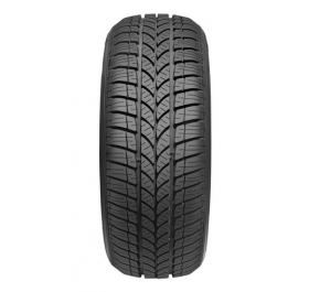 Pneumatiky - TAURUS 225/40 R18 WINTER 601 92V XL