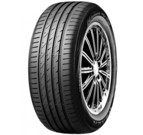 Pneumatiky - Nexen 215/55 R16 N BLUE HD PLUS 93V
