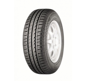 Pneumatiky - Continental 185/65 R14 ContiEcoContact 3 86T
