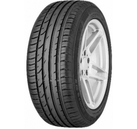 Pneumatiky - Continental 225/55 R16 ContiPremiumContact 2 95W