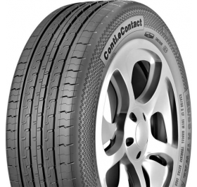Pneumatiky - Continental 165/65 R15 Conti.eContact 81T