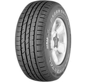 Pneumatiky - Continental 225/65 R17 ContiCrossContact LX 2 102H