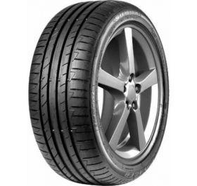 Pneumatiky - Voyager 215/60 R16 VOYAGER SUMMER 99H XL