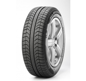 Pneumatiky - Pirelli 195/65 R15 CINTURATO AS PLUS 91H