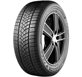 Pneumatiky - Firestone 205/70 R15 DESTINATION WINTER 96T
