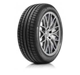 Pneumatiky - Kormoran 205/65 R15 94V ROAD PERFORMANCE