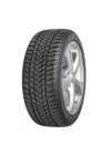 Pneumatiky - Goodyear 225/60 R18 104V UltraGrip Performance SUV G1 XL
