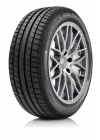 Kormoran 215/55 R16 97W ROAD PERFORMANCE XL