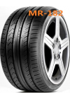 MIRAGE 205/45 R16 MR-182 87W XL
