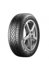 Pneumatiky - Barum 215/65 R16 Quartaris 5 98H