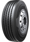 Pneumatiky - Hankook 385/65 R22,5 TH31 160K
