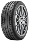 Pneumatiky - Taurus 205/60 R15 HIGH PERFORMANCE 91V